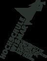 Висмарский университет прикладных наук: технологии, бизнес и дизайн, Hochschule Wismar - University of Applied Sciences: Technology, Business and Design, HS Wismar