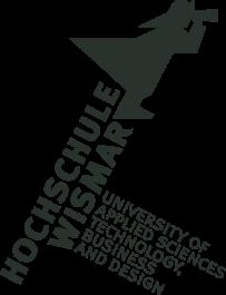 Висмарский университет прикладных наук: технологии, бизнес и дизайн