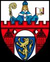 Зиген, Siegen
