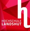 Университет прикладных наук Ландсхута, Hochschule für angewandte Wissenschaften Landshut, HS Landshut
