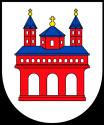 Шпайер, Speyer