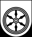 Оснабрюк, Osnabrück