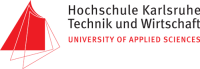 Технико-экономический университет прикладных наук Карлсруэ, Hochschule Karlsruhe - Technik und Wirtschaft, HS Karlsruhe