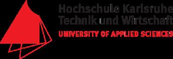 Технико-экономический университет прикладных наук Карлсруэ
