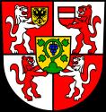 Вайнгартен, Weingarten