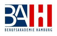 Профессиональная академия Гамбурга, Berufsakademie Hamburg, BA Hamburg