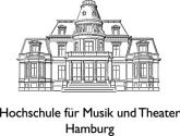 Университет музыки и театра Гамбург, Hochschule für Musik und Theater Hamburg, Hochschule für Musik und Theater Hamburg