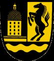 Морицбург, Moritzburg