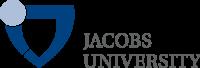Университет Джейкобса, Jacobs University, Jacobs University