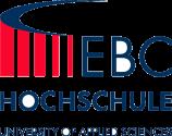 Бизнес-школа EBC Гамбург, EBC Hochschule Hamburg, EBC Hochschule/Hamburg