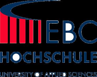 Биснес школа EBC Берлин