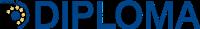 ДИПЛОМА университет прикладных наук Северного Гессена, кампус Бад-Зоден-Аллендорф, DIPLOMA Hochschule, Fachhochschule Nordhessen, Standort Bad Sooden-Allendorf, DIPLOMA/Bad Sooden, Standort Bad Sooden-Allendorf