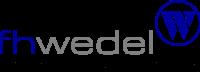 Ведельский университет прикладных наук, Fachhochschule Wedel, FH Wedel