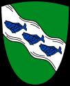 Ансбах, Ansbach