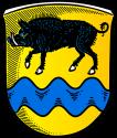 Дицхёльцталь, Dietzhölztal