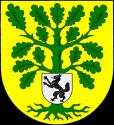 Альтенхольц, Altenholz