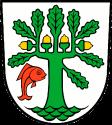 Ораниенбург, Oranienburg