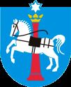 Вольфенбюттель, Wolfenbüttel