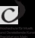 Университет музыки и исполнительских искусств Франкфурт-на-Майне, HfMDK - Hochschule für Musik und Darstellende Kunst Frankfurt am Main, HfMDK - Hochschule für Musik und Darstellende Kunst Frankfurt am Main