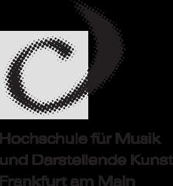 Университет музыки и исполнительских искусств Франкфурт-на-Майне