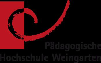 Педагогический университет Вайнгартен