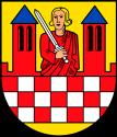 Изерлон, Iserlohn