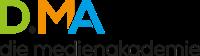 ДМА Академия СМИ, DMA medienakademie, DMA medienakademie