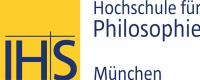 Университет философии Мюнхена, Hochschule für Philosophie, Hochschule für Philosophie