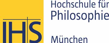 Университет философии Мюнхена