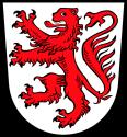 Брауншвейг, Braunschweig