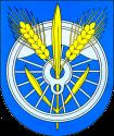 Вильдау, Wildau