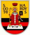 Гота, Gotha