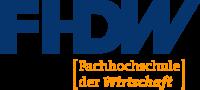 Экономический университет прикладных наук Падерборн, FHDW - Fachhochschule der Wirtschaft, FHDW - Fachhochschule der Wirtschaft