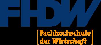 Экономический университет прикладных наук Северного-Рейна Вестфалии, кампус Падерборн