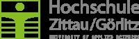 Университет прикладных наук Циттау/Герлиц, кампус Циттау, Hochschule Zittau/Görlitz, HS Zittau/Görlitz, Zittau