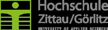Университет прикладных наук Циттау/Герлиц, кампус Герлиц