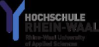 Университет прикладных наук Рейн-Вааль, кампус Камп-Линтфорт, Hochschule Rhein-Waal/Kamp-Lintfort, HS Rhein-Waal/Kamp-Lintfort