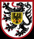 Ландау, Landauer