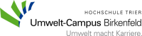 Университет прикладных наук Трира, кампус Биркенфельд, Hochschule Trier/Birkenfeld, HS Trier/Birkenfeld