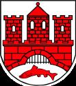 Вернигероде, Wernigerode