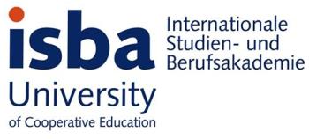 Международная профессиональная академия isba