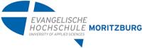 Морицбургский протестантский университет, Evangelische Hochschule Moritzburg, Evangelische Hochschule Moritzburg