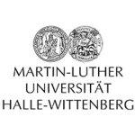 Studienkolleg Halle