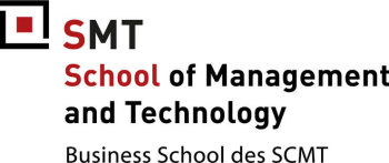 Школа менеджмента и технологий