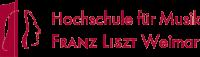 Университет музыки Ференца Листа Веймар, Hochschule für Musik FRANZ LISZT Weimar, HfM Weimar