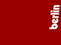 Пропедевтика (Propädeutikum) в Германии