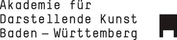 Академия изобразительных искусств Баден-Вюртемберг