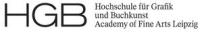 Академия изобразительных искусств Лейпцига, Hochschule für Grafik und Buchkunst Leipzig, Hochschule für Grafik und Buchkunst Leipzig