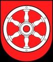 Эрфурт, Erfurt