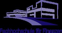 Финансовый университет Кёнигс-Вустерхаузен, Fachhochschule für Finanzen, Fachhochschule für Finanzen